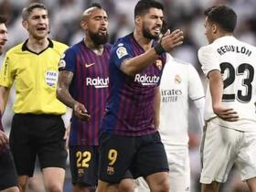 生存的标签1:西班牙人和国际米兰从队名中就能看出的差异化