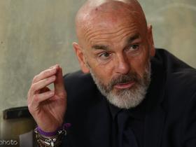 米体:如果布雷西亚本周末继续输球,皮奥利可能取代科里尼