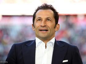 法尔克:萨利与拜仁首席球探上周三出现在英格兰
