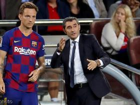 足球市场:辣鸡流露离开巴萨意愿,AC米兰将与曼联展开竞争