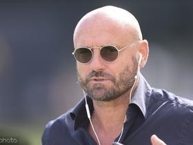 转会市场:罗马计划冬窗出售3名球员以获得3000万欧元转会费
