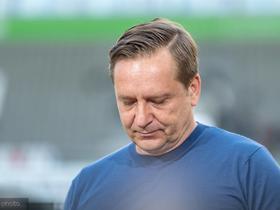科隆体育主管:拜仁是冠军、科隆会留在德甲,这是一如既往的