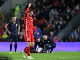 西班牙六台:拉莫斯告诉贝尔,当他回来时他将没有任何借口