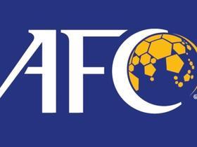 2019亚洲足球先生候选:贝兰万德、阿菲夫、槙野智章