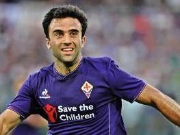 罗西:梦想着重返赛场;能看里贝里踢球是佛罗伦萨球迷的荣幸