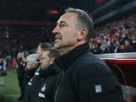 美因茨官方:拜尔洛泽尔成为球队新任主帅