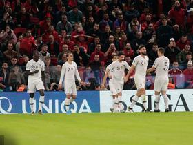 格列兹曼:我们会尝试赢得欧洲杯;德尚的工作无可挑剔
