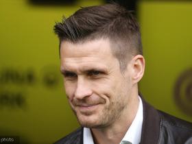 多特前队长凯尔:面对拜仁的失利令人心痛,我们需要一场胜利