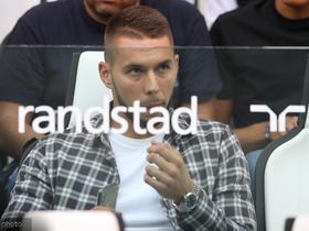 罗马诺:尤文计划在冬窗让皮亚察租借加盟一支意甲球队
