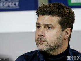 科利莫尔:曼联现在就该解雇索肖,然后请波切蒂诺执教