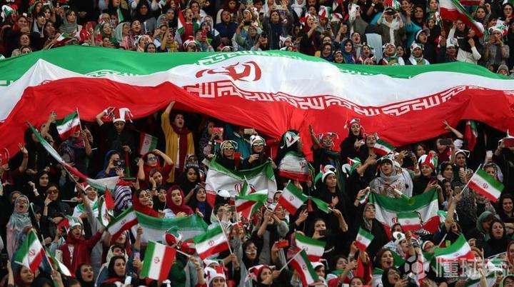 伊朗足协:若亚足联不变更决定,四支伊朗球队将退出亚冠联赛