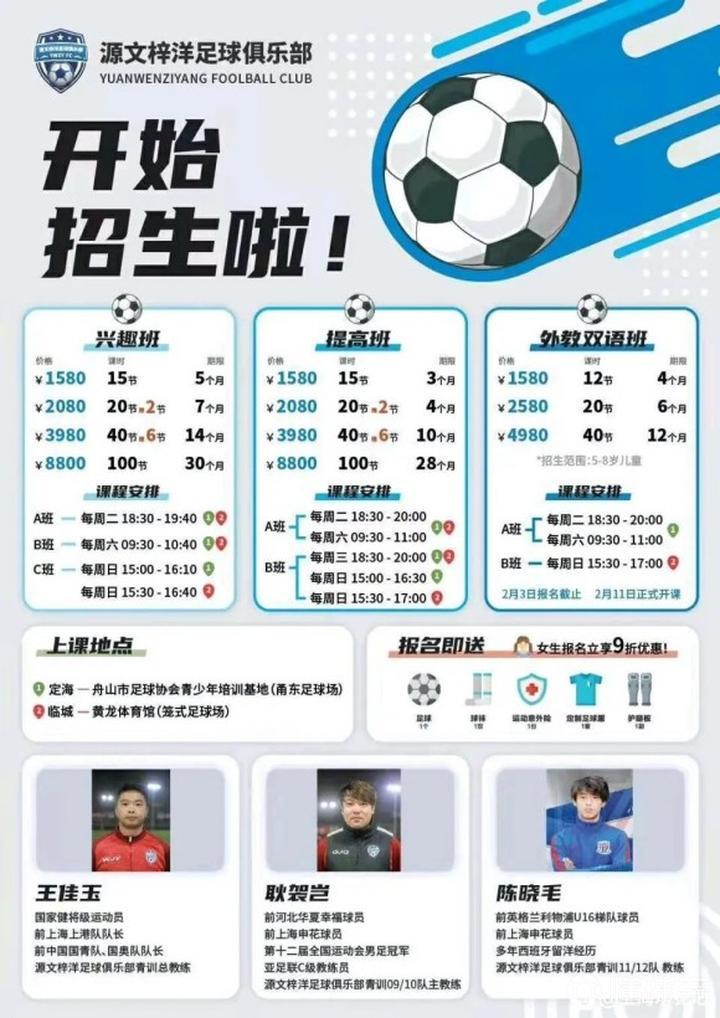 重新开始,前上海东亚球员王佳玉目前在做基层青训教练员