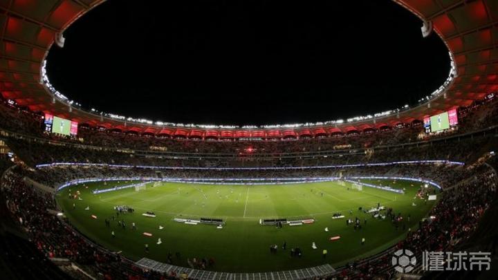 315直播网 泰晤士:英超各球队都倾向于主客场制,正向政府申请空场复赛